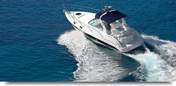 Boating Accident Attorney South Florida