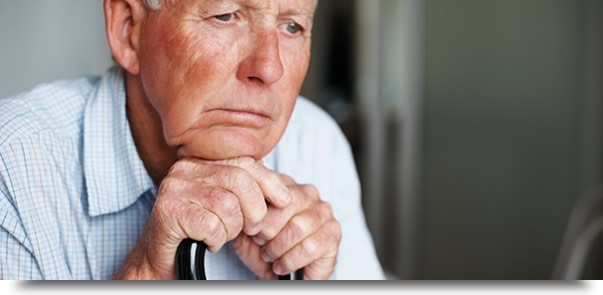 Fort Lauderdale Nursing Home Abuse Attorney