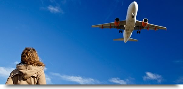 Plane and Aviation Accident Attorney